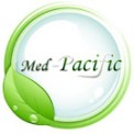 Q10 (Coenzyme/ Lecithin) - 30 Capsules