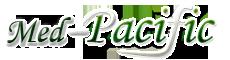 med4pacific.com